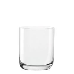 Whiskyglas Scotch Tumbler GR851 zum bedrucken