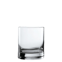 Whiskyglas OnTheRocks GR752