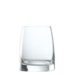 Whiskyglas Whiskey-Tumbler GR710