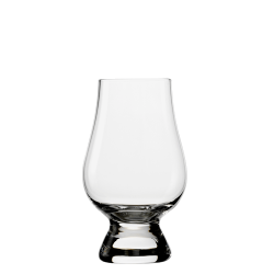 The Glencairn Whiskey Glass GR738