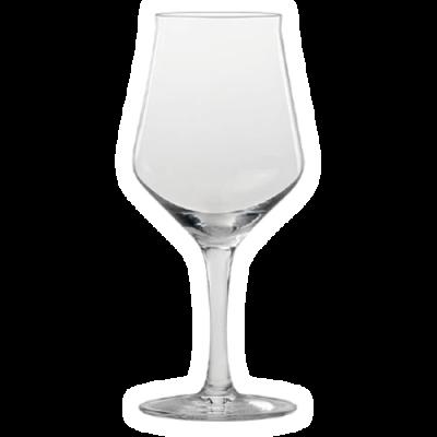 craft bier glas 0 3 l gr731. Black Bedroom Furniture Sets. Home Design Ideas