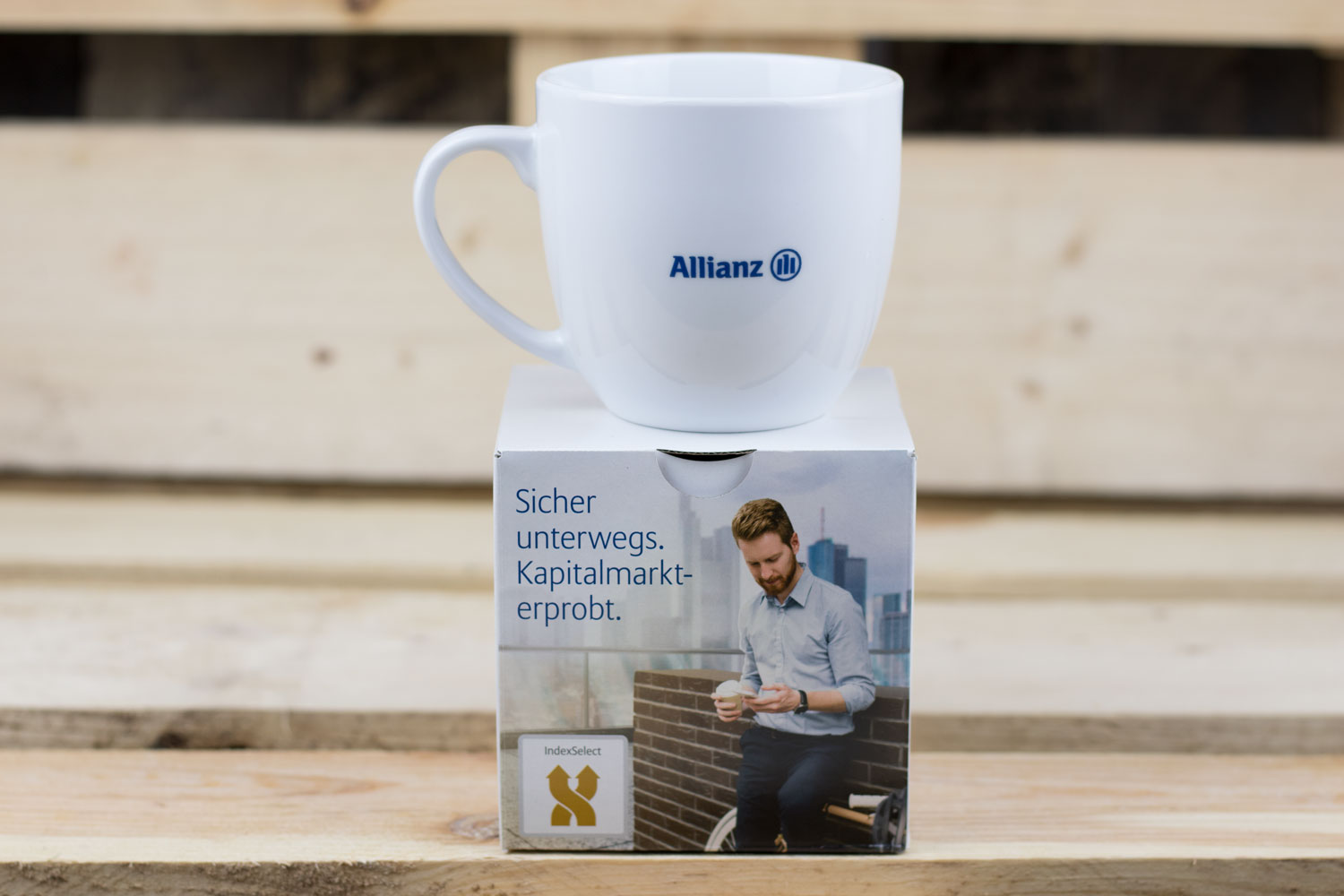 GR36 Allianz Tasse Referenz 3