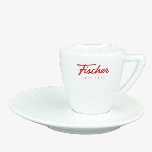 GR70 Espressotasse in Weiß 55ml Referenz 2