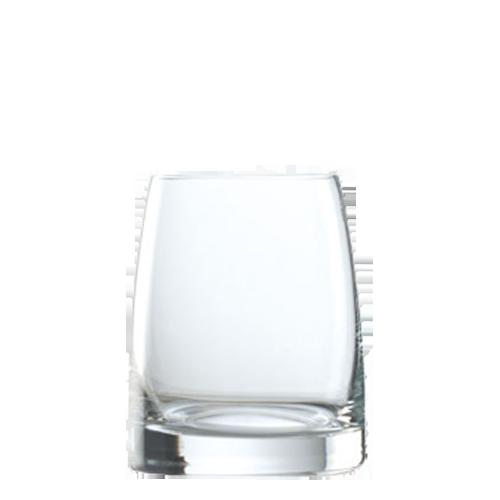 Whisky Glas Gravur