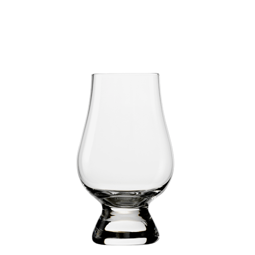 The Glencairn Whiskey Glass GR738 Referenz 1