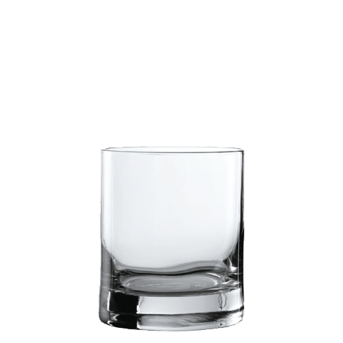 Whiskyglas OnTheRocks GR752 Referenz 1