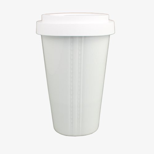 GR85 Coffee to go Becher - groß - 380 ml Referenz 2